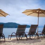 Hotel Pictures: Flat Tabatinga, Caraguatatuba