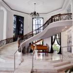 Plaza Camelinas Hotel, Querétaro