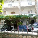 Apartments Marijana, Tivat