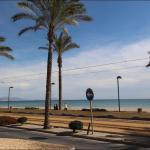 Hotel Pictures: Apartamento De Marco, San Juan de Alicante