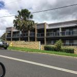 Fotos de l'hotel: Batemans Bay Apartment, Batemans Bay