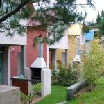 Photos de l'hôtel: Colores de Cefiro, Valeria del Mar