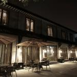 Zen Life Boutique Inn, Hangzhou