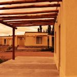 Hotelfoto's: El Mirador A Los Andes, Barreal