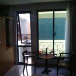 Sapphire ApartHotel, Nha Trang