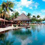 Keraton Jimbaran Beach Resort, Jimbaran