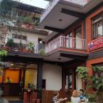 Hotel Atlantic, Kathmandu