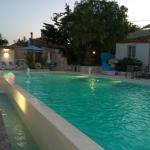 Saija Resort, Pozzallo