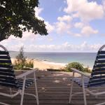 Kenting Bay Homestay I, Kenting