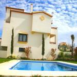 Hotel Pictures: Residencial La Carpia, Arriate