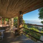 Stone Cottage Self-Catering Apartments,  Plettenberg Bay