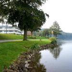 Hotel Pictures: Hotel Diekseequell Superior, Malente
