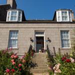 Roselea House, Aberdeen