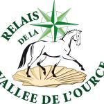 Hotel Pictures: Relais De La Vallée De L'ource, Villars-Montroyer