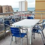 Apartamentos Oropesa del Mar Suites 3000, Oropesa del Mar