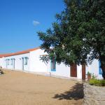 Paisagem do Guadiana Turismo Rural, Odeleite
