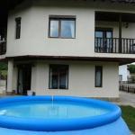 Hotel Pictures: Vivi House 21, Osenovo