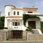 Villa Nascimento by Garvetur, Vilamoura