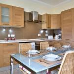 Luxury side Sea View Apartment, Sliema