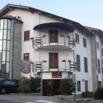 Hotel Tre Denti,  Cantalupa