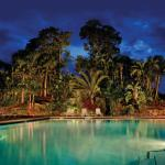 Park Shore Resort by Sunstream, Naples