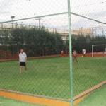 Vila do Porto Resort Cobertura Duplex,  Aquiraz