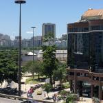 Apart in Botafogo Rio, Rio de Janeiro