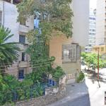 LineBooking Divino Apartments, Rio de Janeiro