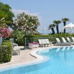 Hotel Alexander, Caorle