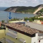 Flat Praia de Ponta Negra Natal,  Natal