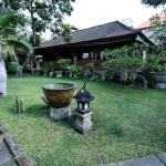 Murni's Houses, Ubud