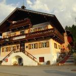Hotelbilder: Ferienanlage Bacherhof, Niedernsill