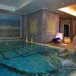 Grand Hotel Paradiso, Catanzaro Lido