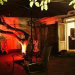 ホテル写真: Mimino Guesthouse, Dilijan