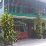 Victor's Guest House & Chalet, Batu Ferringhi