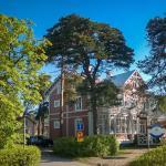 Hotel Pictures: Villa Janne, Hanko