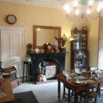 Balmoral Guesthouse,  Edinburgh