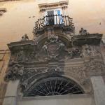 Appartamento San Matteo, Lecce
