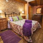 Hotel Pictures: Hotel Rural El Molino, Soto de Cangas