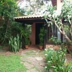 Guest House Praia de Manguinhos, Búzios