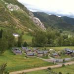 Hotel Pictures: Casa de Montaña Alto Curueño, Lugueros