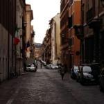 B&B La Casa di Giuly, Rome