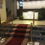 Burj Al Balad Hotel Apartments,  Jeddah