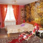 Mini Hotel, Suzdal