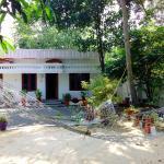 God's Own Meadow,  Mararikulam