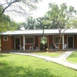 GKG Cottage And Restaurant, Habarana