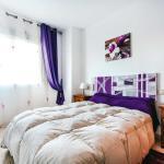 Apartment Ramirez Pastor 170,  Torrevieja