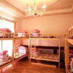 Datongxinglu Youth Hostel,  Datong