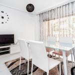 Apartment Fragata 28,  Torrevieja