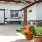 House Candal,  Vila Nova de Gaia
